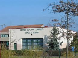 Centre socioculturel Loire-Divatte